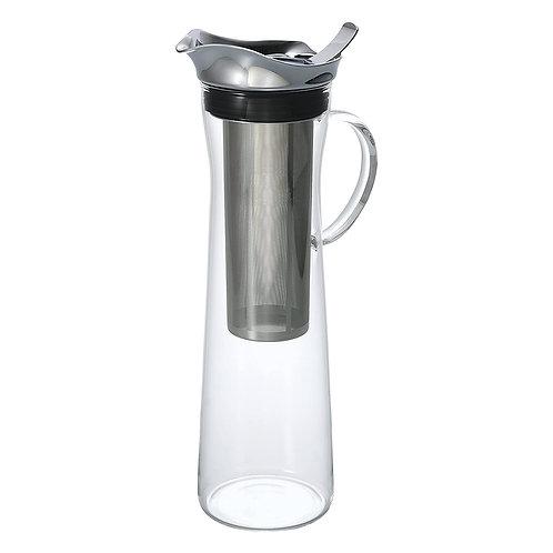 Hario Cold Brew Karaffe 1 Liter