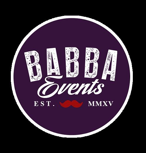 BabbaEventsHintergrund.png