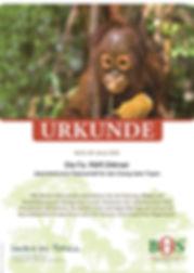 URKUNDE_1.jpg
