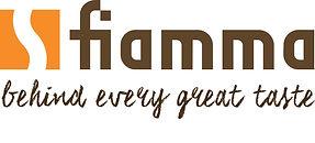 fiamma-logo.jpg