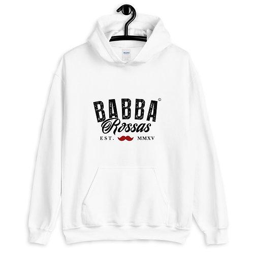 Babba Hoodie unisex