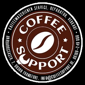 coffeesupport_round_new_freigestellt.png