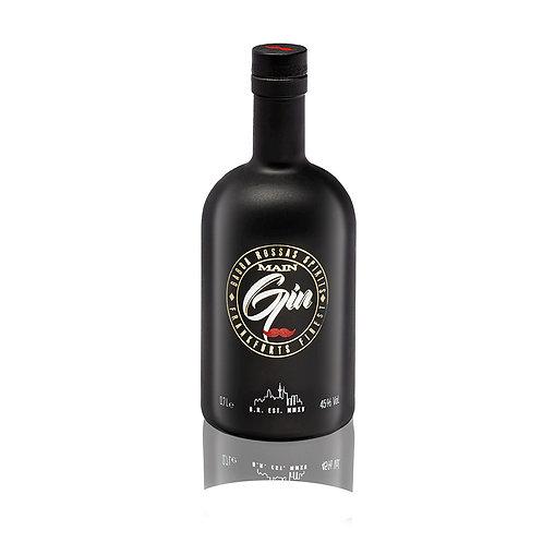 Main Gin | 0.7l  |  45% (57 €/l)