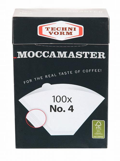 Moccamaster Kaffeefilter