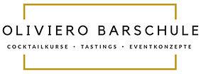 Oliviero-Barschule_weisss.jpg