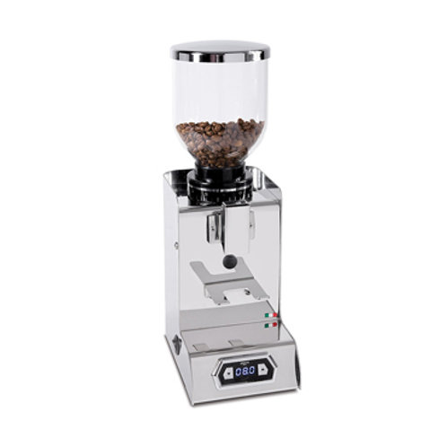 Quickmill Kaffeemühle Apollo Modell 060 EVO PID