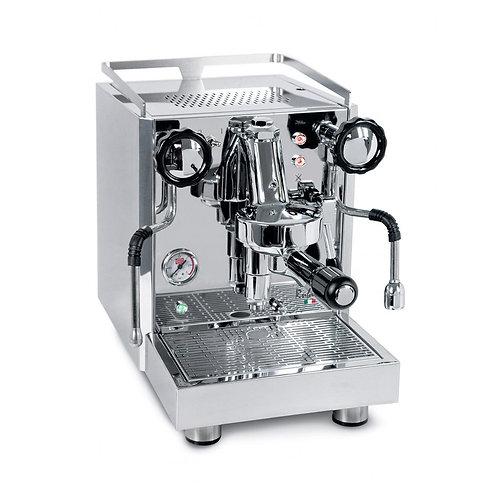 Quick Mill Espressomaschine Rubino 0981