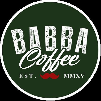 BabbaCoffeeHintergrund_edited.png