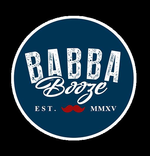 BabbaBoozeHintergrund.png