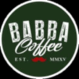 BabbaCoffeeHintergrund.png