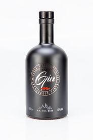 WEB_BR_Main_Gin.jpg