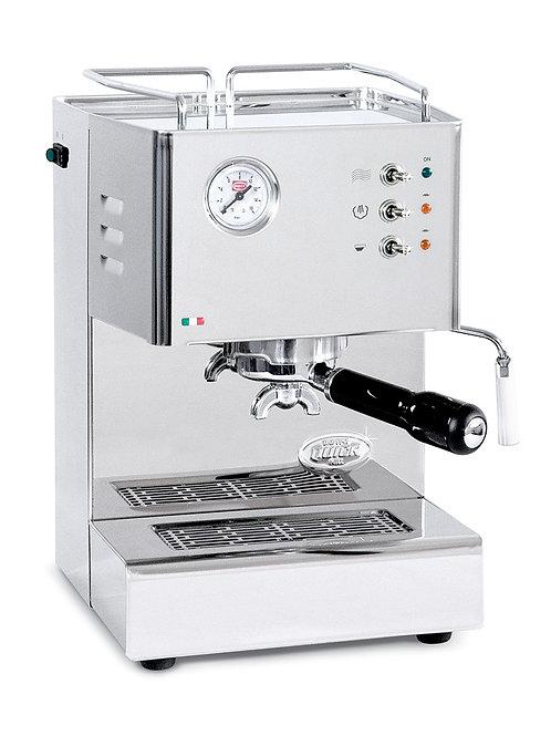 Quick Mill Espressomaschine Cassiopea 03004