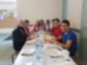 l'équipe_se_restaure_championnat_de_regi