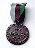 Dickin_Medal.jpg