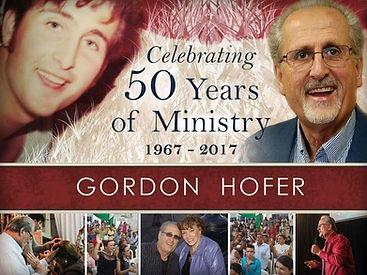 Gordon50Yr.jpg