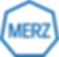 MERZ is a client of Perleberg Pharma Partner. To find more, go tohttp://www.ppp-health-research.com