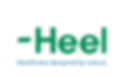 -Heel is a client of Perleberg Pharma Partner. To find more, go tohttp://www.ppp-health-research.com