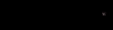 logo-recto-panda.png