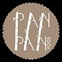 logotipo-panpanyoga-puntos.png