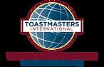 toastmasterslogo.png