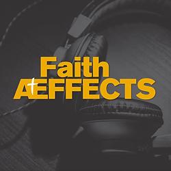 Faith-effects_web_logo.png