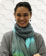 Maria Claudia.jpg