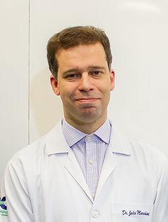 Dr_Julio_Marchini.jpeg
