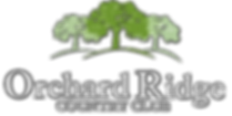Orchard-Ridge-CC_logo-original-trans-web