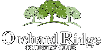 Orchard-Ridge-CC_logo-original-trans-web