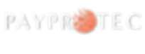 Payprotec+west+coast+-+no+background-262