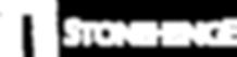 5cba42a966d1ecacaeeb35f9_stonehenge-logo