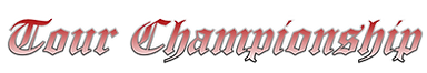 TourChampionship logo.png