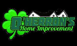 Oherron Logo Final.png
