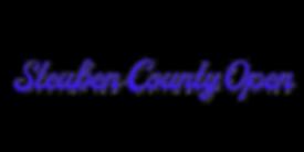 Steuben County Open.png