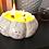 Thumbnail: Bunny Candle