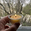 Thumbnail: Glass Tea Lights