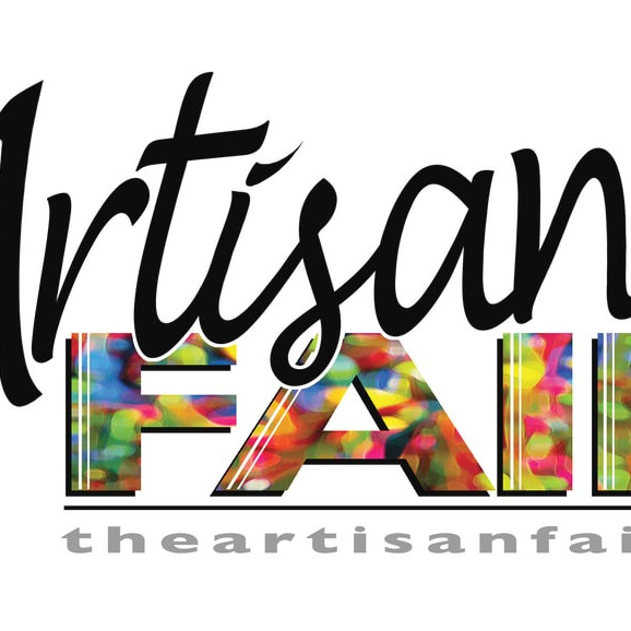 The Artisan Fair Craft Show