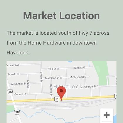 havelock market.jpgd.jpg