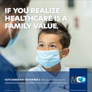 HealthcareFamilyValuemessage.jpg