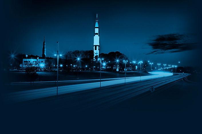 rocketv2.jpg