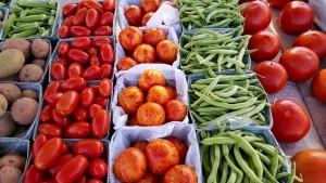 bailey-cover-farmers-market