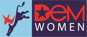democratic womens club