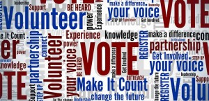 Learning Opportunity, Local Campaigns, and AL Dem Party by MCDW