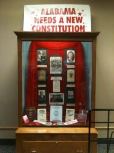 alabama-constitution