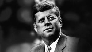 JFK Scholarship and Awards Banquet