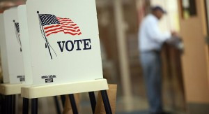 Madison County Democrats, Offer Rides To The Polling Places