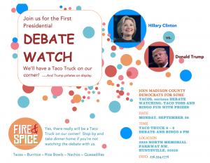 debate-watch-2