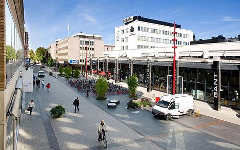 Dragarbrunns torg Uppsala.jpg