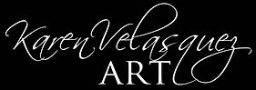 Karen Velasquez Art