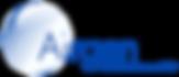 Airgen Logo
